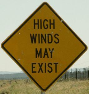 high-wind1