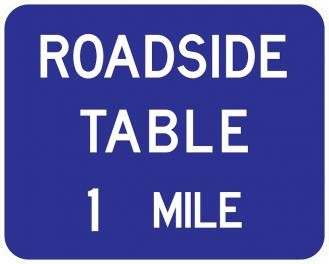 roadside_table_signs