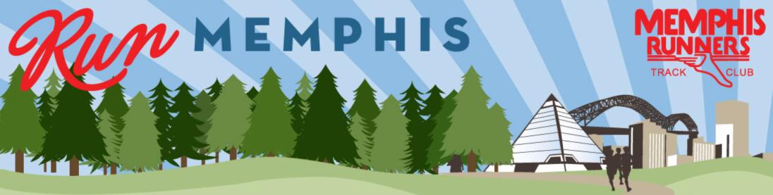 Run Memphis