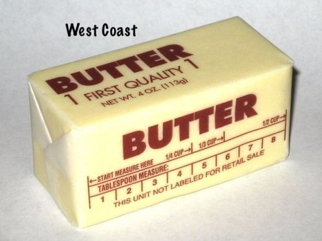 butterwc